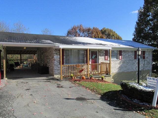 176 Bethel Road, Mac Arthur, WV - USA (photo 3)