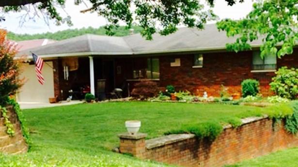 38 Township Road 1199, Chesapeake, OH - USA (photo 1)