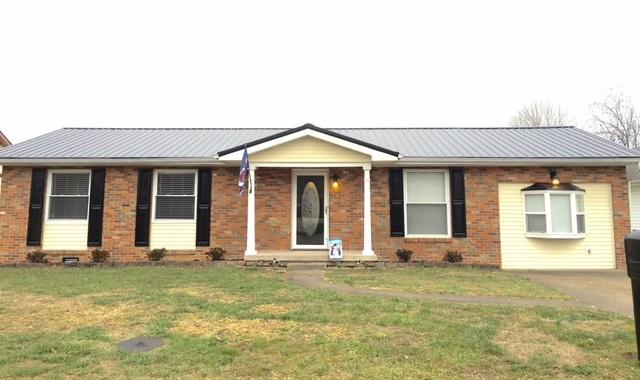 15 Prince George Court, Barboursville, WV - USA (photo 1)