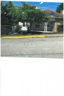 202 South Mountain Avenue, Mount Hope, WV - USA (photo 1)