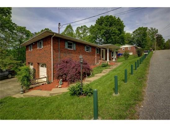 200 Elm Street, Elkview, WV - USA (photo 3)