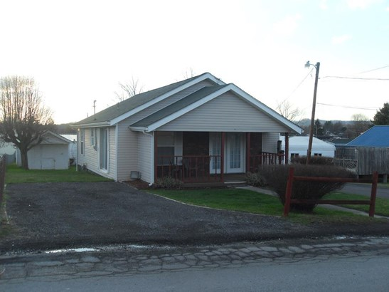 314 Terry Avenue, Oak Hill, WV - USA (photo 2)