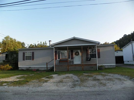 207 Lynn Oak Drive, Lavalette, WV - USA (photo 1)