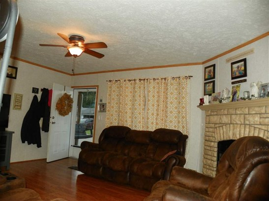 207 Lynn Oak Drive, Lavalette, WV - USA (photo 3)