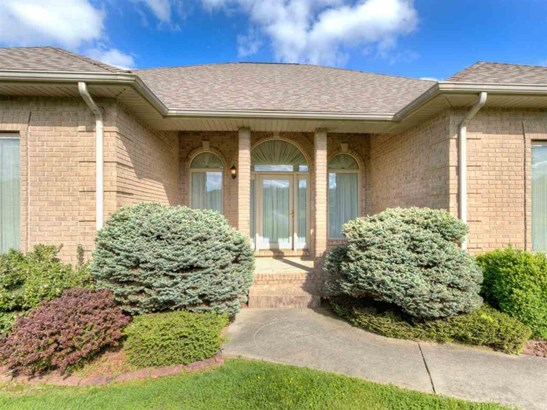 132 Private Drive 15488, Crown City, OH - USA (photo 2)