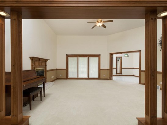 132 Private Drive 15488, Crown City, OH - USA (photo 3)