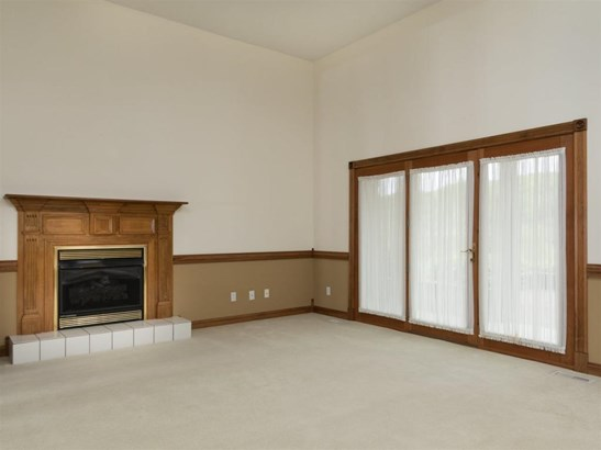 132 Private Drive 15488, Crown City, OH - USA (photo 4)