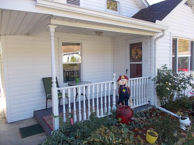 108 Camellia Street, Sophia, WV - USA (photo 4)