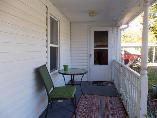 108 Camellia Street, Sophia, WV - USA (photo 5)