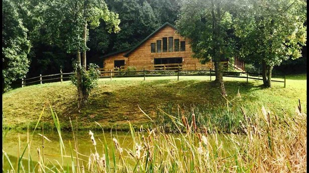 1780 County Road 121, Proctorville, OH - USA (photo 1)