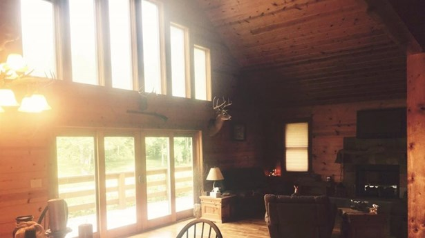 1780 County Road 121, Proctorville, OH - USA (photo 2)