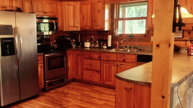 1780 County Road 121, Proctorville, OH - USA (photo 5)