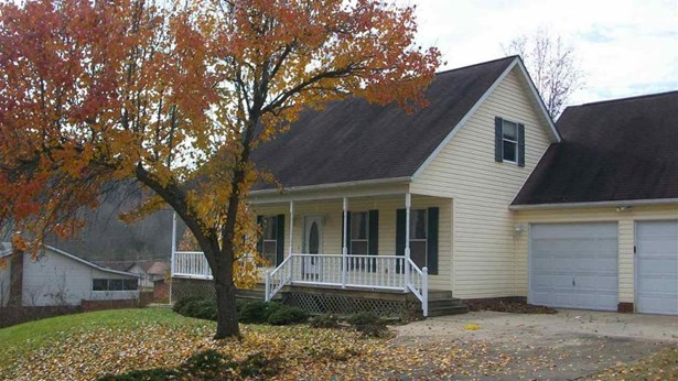 28 Township Road 340, Proctorville, OH - USA (photo 3)