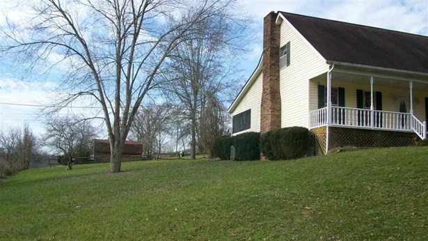 28 Township Road 340, Proctorville, OH - USA (photo 4)