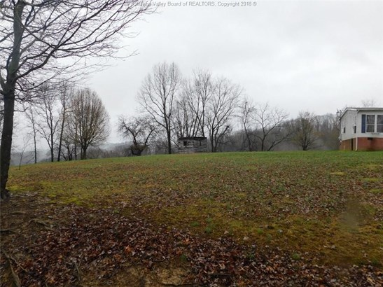 1736 Vorpe Road, Jefferson, WV - USA (photo 3)