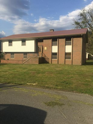 16 Elm Drive, Mount Carbon, WV - USA (photo 1)