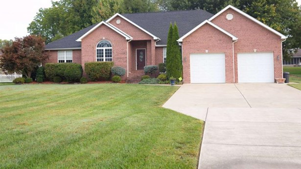 53 Township Road 1257, Proctorville, OH - USA (photo 1)