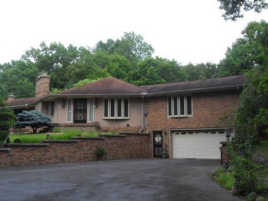 419 Savage Lane, Oak Hill, WV - USA (photo 1)
