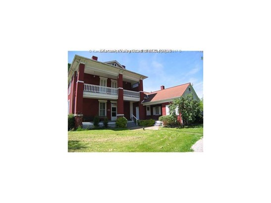 221 Walnut Street, East, Buffalo, WV - USA (photo 4)