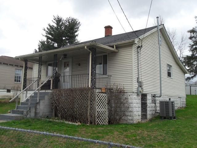 224 Martin Avenue, Oak Hill, WV - USA (photo 1)