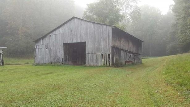 199 Long Branch, Branchland, WV - USA (photo 2)