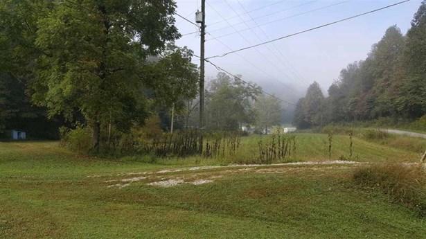 199 Long Branch, Branchland, WV - USA (photo 5)