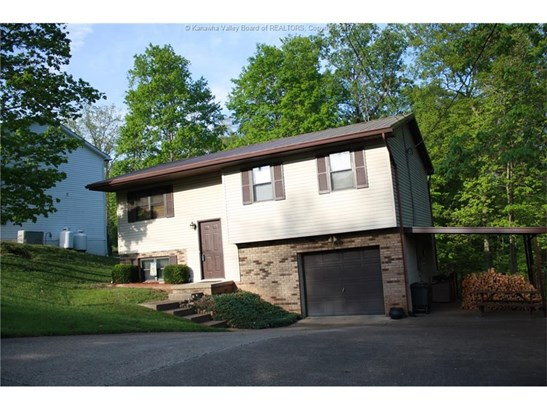 1071 Shady Lane, Jefferson, WV - USA (photo 1)