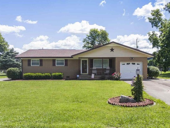 68 Township Road 1234, Proctorville, OH - USA (photo 1)