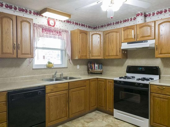 68 Township Road 1234, Proctorville, OH - USA (photo 5)