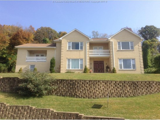 104 Francis Drive, Charleston, WV - USA (photo 1)
