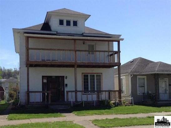 949 Monroe Avenue, Huntington, WV - USA (photo 1)