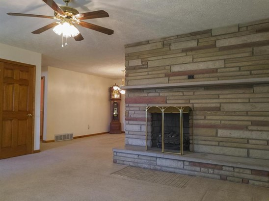 68 Township Road 1234, Proctorville, OH - USA (photo 2)