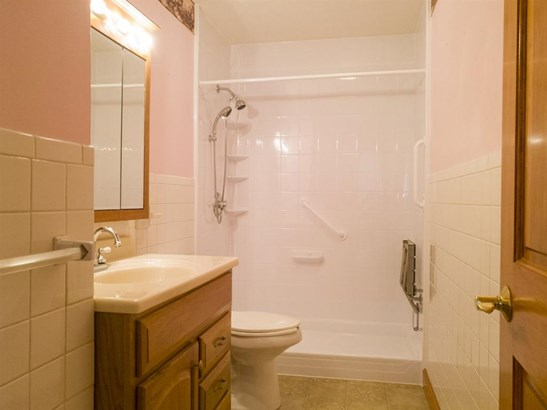 68 Township Road 1234, Proctorville, OH - USA (photo 4)