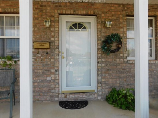 1605 Dunbar Avenue, Dunbar, WV - USA (photo 2)