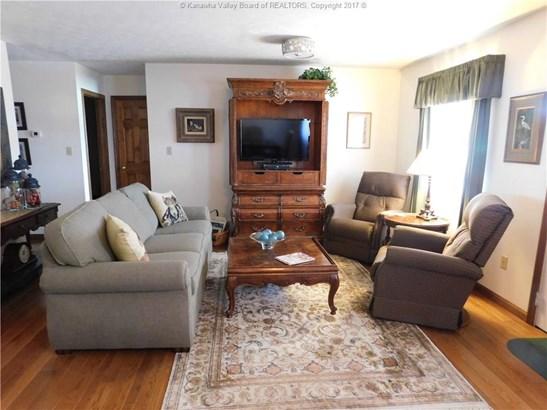 1605 Dunbar Avenue, Dunbar, WV - USA (photo 4)