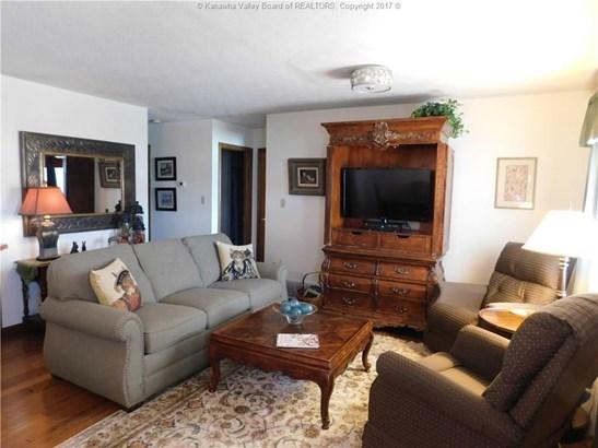 1605 Dunbar Avenue, Dunbar, WV - USA (photo 5)