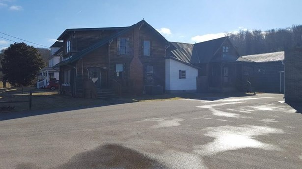 1320 Main Street, Barboursville, WV - USA (photo 2)
