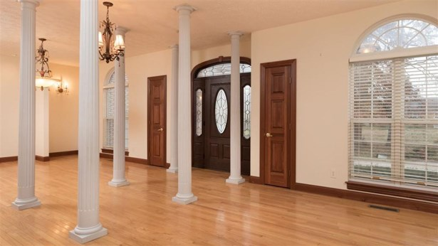 557 Township Road 1539, Proctorville, OH - USA (photo 4)