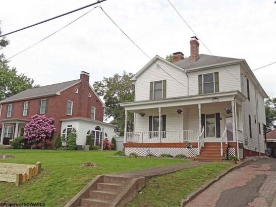 940 W Pike Street, Clarksburg, WV - USA (photo 2)