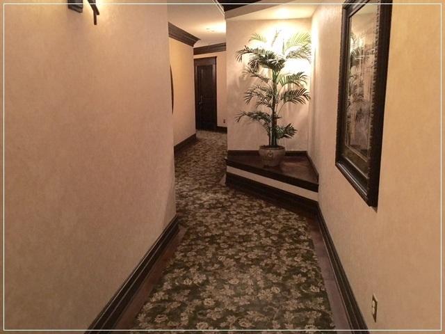 530 10th Street, Suite C, Huntington, WV - USA (photo 4)