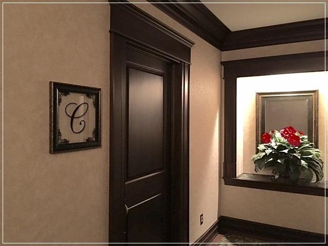 530 10th Street, Suite C, Huntington, WV - USA (photo 5)