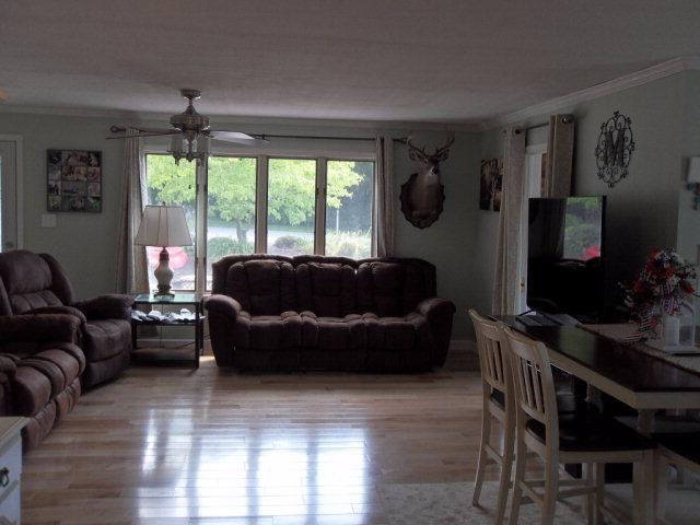1215 Westchester Drive, Oak Hill, WV - USA (photo 5)