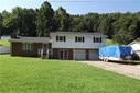 3930 Indian Creek Road, Elkview, WV - USA (photo 1)