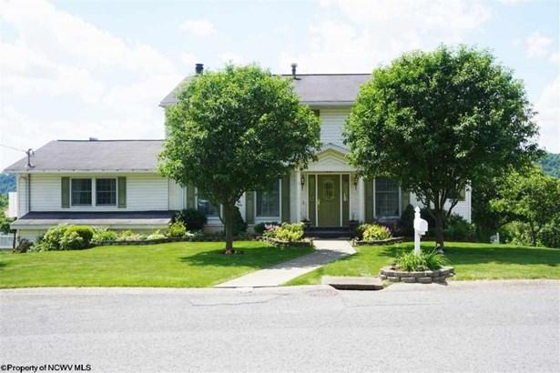 1469 Dogwood Avenue, Morgantown, WV - USA (photo 1)