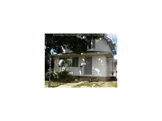 226 Henson Avenue, South Charleston, WV - USA (photo 1)