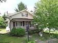 155 Roosevelt Avenue, Masontown, WV - USA (photo 1)