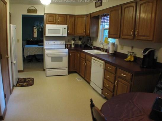 5415 Tanglewood Road, Charleston, WV - USA (photo 5)