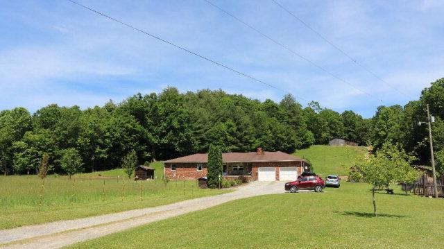 281 Old Pluto Road, Shady Spring, WV - USA (photo 2)