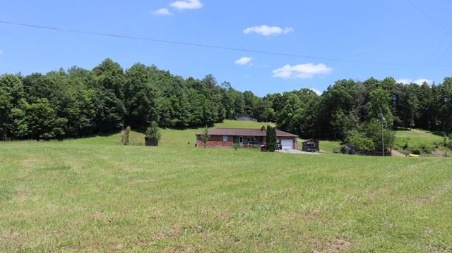 281 Old Pluto Road, Shady Spring, WV - USA (photo 3)