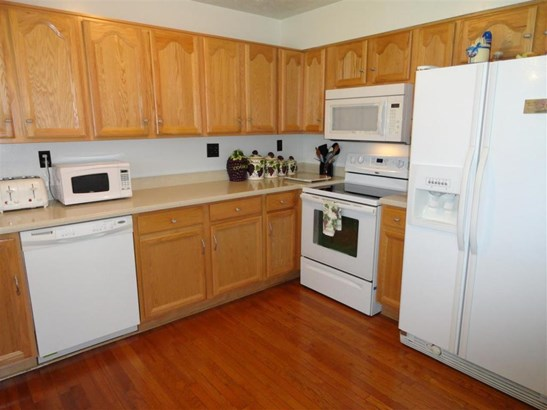 335 Township Road 1285, Proctorville, OH - USA (photo 4)